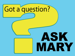 ask-mary3